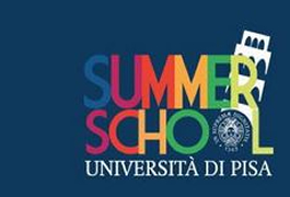 news summerschool 2019